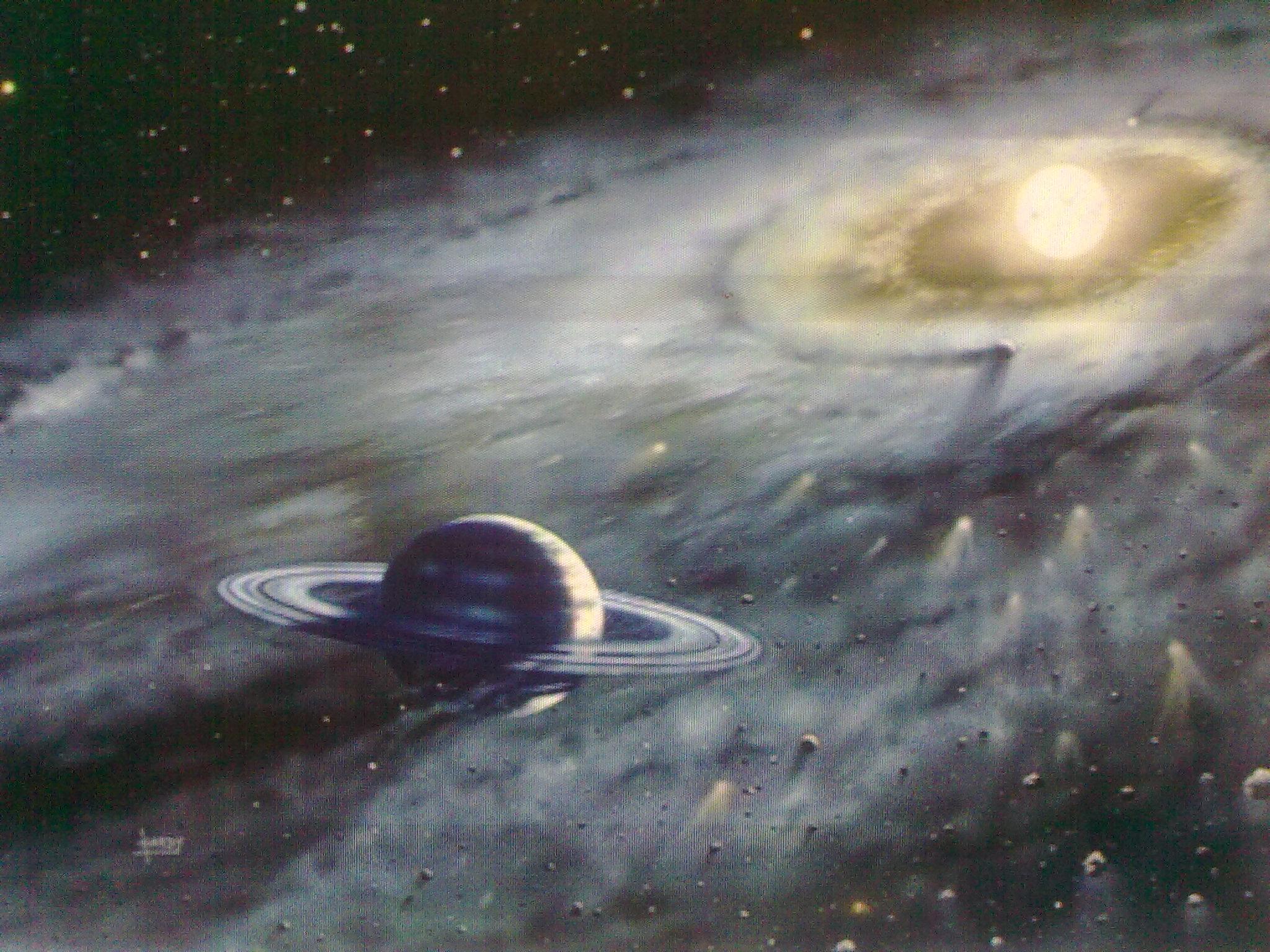 Соло в астральное тело 3 11 фотография